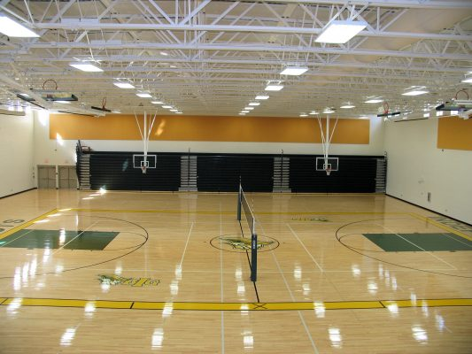 IndependenceHS-Gym